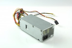 Lenovo 54Y8824 PS-5241-03 VA ThinkCentre SFF M81 M91 240W Power Supply