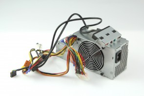 LENOVO LITEON PC9019 45J9446 POWER SUPPLY 240W