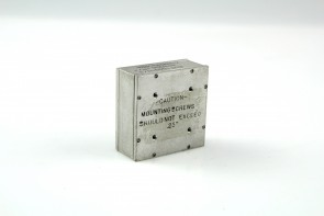 Applied Research VCO-450 MHz P/N:900840
