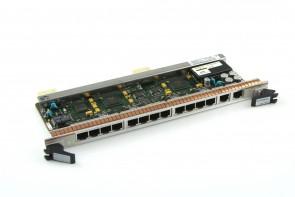 Alcatel-Lucent ETH-ATX 3AL80404AA