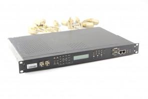 EMC FE320-C21FMMSTA1B