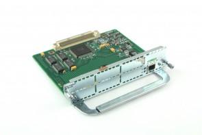 Cisco NM-1ATM-25 1-Port ATM 25Mbps Network Module