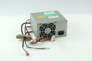 HP 228373-001 DPS-200PB-129 A StorageWorks 195W Power Supply