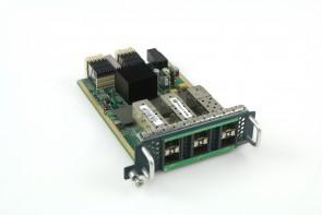 Cisco N10-E0060 6-Port Expansion Module