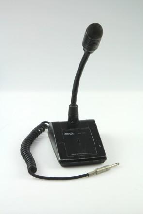 CAROL Desktop Microphones,Table-Stand MUD-546