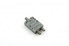 OMNI SPECTRA  POWER DIVIDER 2089-6205-00 12.4 - 18.0GHz #1
