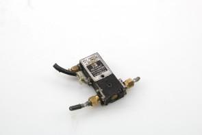 GENERAL MICROWAVE SPST SWITCH DM863B DM 863 used