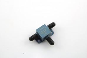 MERRIMAC POWER DIVIDER  200-1000MHz PDM-20-1100