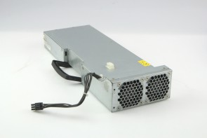 HP Z600 Workstation Power Supply DPS-725AB A 650W 482513-003 508548-001