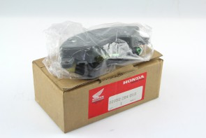 HONDA 32350-ZB4-013 REGULATOR ASSY