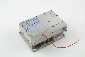 CTI  Generator Oscillator 10.000 MHz  MP-1481