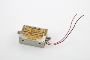 AMPLICA Microwave Power Amplifier PD622401 0.5-1GHz