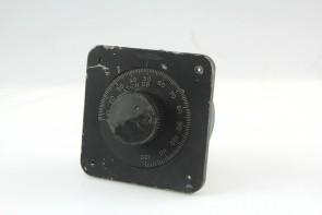 Weinschel Variable Attenuator 9364 6-120DB to 2Ghz #2