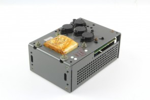 Lambda LNS-X-15 Regulated Power Supply - 15V, 200W