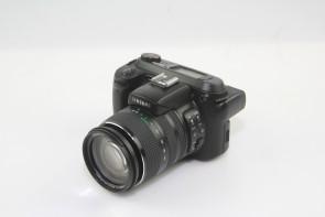Samsung Pro 815 Digital Camera Pro815 #2