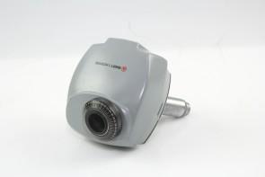 Bausch & Lomb Microscope  Fetric W/4x 2x
