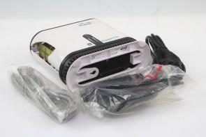 ALVARION BreezeMAX 4M-CPE-Si-4D2V-WiFi-3.5-Omni 735921ELR