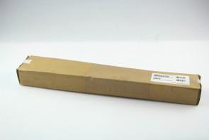 HP 663203-B21 1U GEN8 MANAGEMENT ARM CABLE