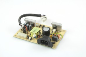 Delta 60W Power Supply - DPSN-60CP