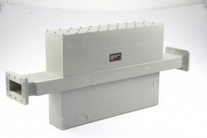 IMC WR284 Waveguide 1001L131-001