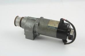 Parvalux REF PM 11C.SIS/606003/4M DC Motor W/HP HEDS-5600