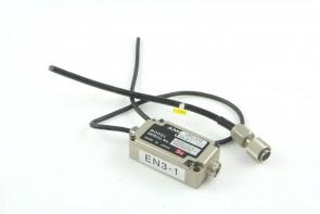 AMPLIFIER UNIT 5V 2S067-012 HPS-A10