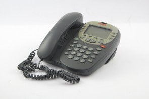 Avaya 4610SW IP Office VoIP Business Telephone