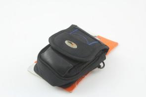 Ebag Camera Pack For Digital/Asp/Standard Formatted Cameras