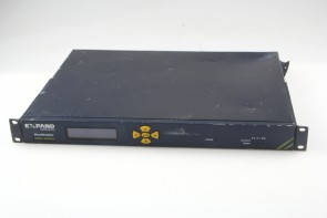 Expand Networks Accelerator 4900 Series 50-600-00
