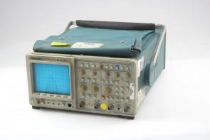 TekTronix 2430A 100MHz 2-Channel Digital Oscilloscope