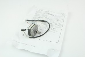 "COMPUTER OPTICAL PRODUCTS ENCODER MOTOR 1/4"" (.25) INCH - CP 350-4096-T-5-1/4"