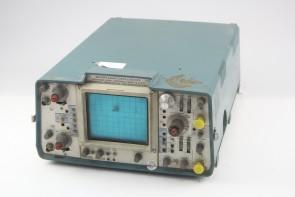 Tektronix 465M , AN/USM-425(V)1 Oscilloscope