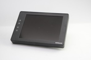 Datalux LMP-C5 Touch Screen Flat Display Monitor