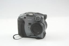 Kodak DC290 Zoom Digital Camera