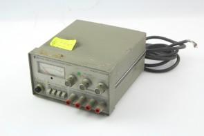 HP/Agilent 6235A Triple Output DC Power Supply