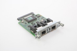 Cisco VWIC-2MFT-G703 Voice and Collaboration Module