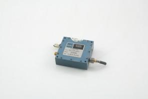 WATKINS-JOHNSON WJC23-010 CONVERTER WJ 1.0-2.0 GHz