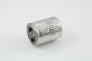 STM 91C35CB24 20000uf 35wvdc Capacitor 45v.surge 1160-7330
