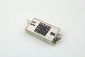 Trak Microwave PN: 5044-1110 1340 MHz