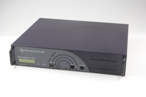 Packeteer 4500 Series PS4500 - Packetshaper / Network Monitoring- 11-0103-0001