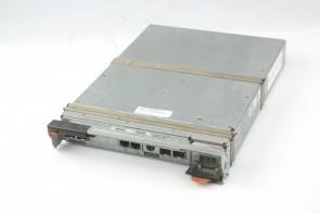 Sun 375-3375-01 6140 1GB 2 Port Fibre Channel RAID Controller w/battery