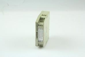 PETROND CS624 A41773 Microwave power Amplifier