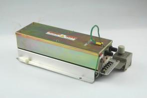 JEOL High Voltage  Power Supply BP101546(01)
