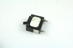 Airpax Circuit Breaker Single Pole 8732 Line APL1-M55629/1-103 20A 240V 400hz