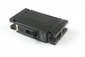 Westinghouse EB1020 Circuit Breaker 255P285H01 20A 120V
