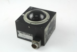 Vintage Measurement Systems Trackball G26M-G723