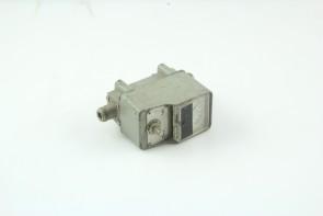 Bird Thruline 4110 150W 400-512MHz Mini-Monitor Transmitter