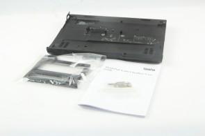 Lenovo Thinkpad Tablet UltraBay Docking 44c0554 42x4963 X200