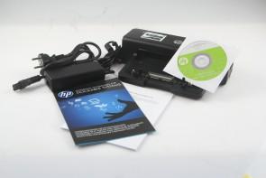 HP Dock Station 575324-002 HSTNN-i11X for EliteBook & ProBook Models
