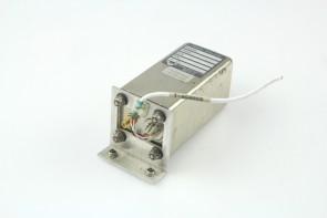 VECTRON Crystal Oscillator 5 MHz 204-8888 A23652 RF SMA